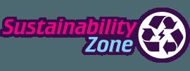 Sustainability Zone
